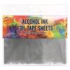 Alcohol Ink Foil Tape 4,25