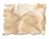 Antique Linen   per doosje