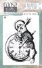 A7 Watch the Rabbit