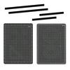 Magnetic Design Board   per set
