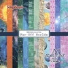 Far-Off Worlds 6