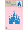 Castle   per stuk