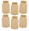 Jars   per set