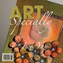 Art Specialy   per stuk