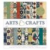 Arts & Crafts    12
