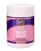 Tacky Glue  Super Thick 118 ml   per pot
