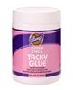 Tacky Glue  Super Thick 118 ml