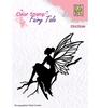 Fairy Tale 6