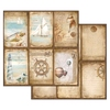 Sea Land Cards   per vel