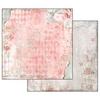 Dream Texture with Rose   per vel