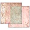 Dream Texture Tapestry   per vel