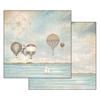 Sea Land Balloons