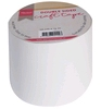 Double sided craft tape  10 cm x 15 m