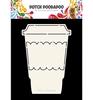 Coffee Mug   per stuk