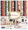 Christmas Collection Kit