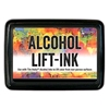 Alcohol Lift-Ink