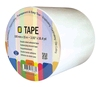 Double Sided Adhesive Tape 100 mm   per rol