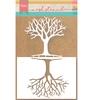 Tree   per set