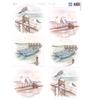 Matties Mooiste boats   per vel