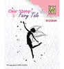 Fairy Tale 12
