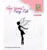 Fairy Tale 14