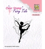 Fairy Tale 11