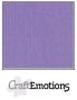 Lavendel30,5x30,5 cm   per vel