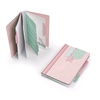 Album Mini  Lynda Kanase (