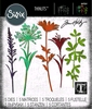 5PK Wildflower Stems #2