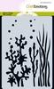 A6 Oceaan Planten