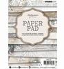 Paper Pad blok nr. 122