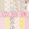 Swaddle Girl 12
