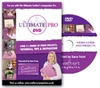 Ultimate Pro DVD    per stuk