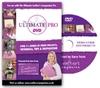 Ultimate Pro DVD