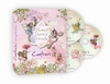 Flower Fairies 3 cd box   per set