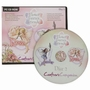 Flower Fairies CD2  Rose & Lavender