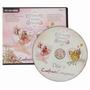 Flower Fairies CD1 Almond Blossom & Buttercup