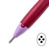 Lozenge Perforating Tool   per stuk