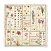 Botanic Handmade Paper
