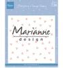 Marjoleine's dots
