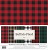 Buffalo Plaid No.1 Collection