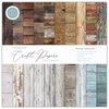 Essential Craft Papers Wood Textures 12