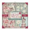 Grand Hotel XL pack