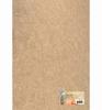 Kraftboard  A3 / 5 sheets / 1200grs. / 2mm