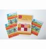 Kerst Craftables en Royal Christmas paper pad