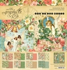 Joy to the World 12x12 Inch Collection Pack