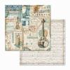 Rigoletto Violin