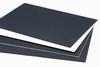 A3 Mountboard Black ( 1400 mic)  10 vel