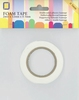 Foam Tape 2 m x 12 mm x 0,5 mm