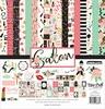 Salon Collection Kit